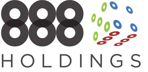888 Holdings